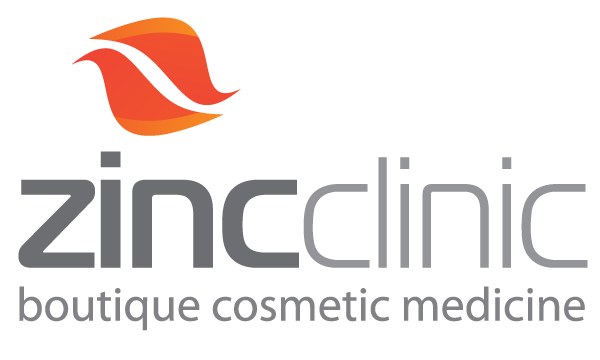Boutique Cosmetic Medicine